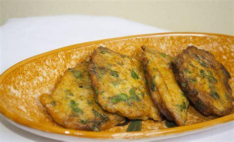 recettes de cuisine tunisienne kefta tunisienne aux pommes de terre cuisine du maghreb