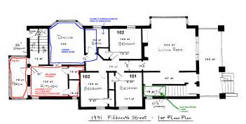 house floor plan maker office floor plan creator modern house