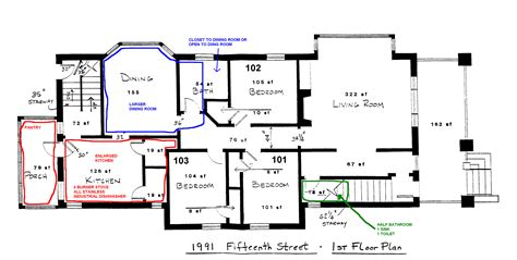 draw house plans draw floor plans draw my own floor plans your own