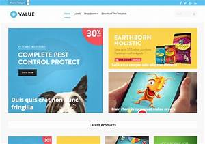 value ecommerce blogger template o blogspot templates 2018 With ecommerce blogspot template