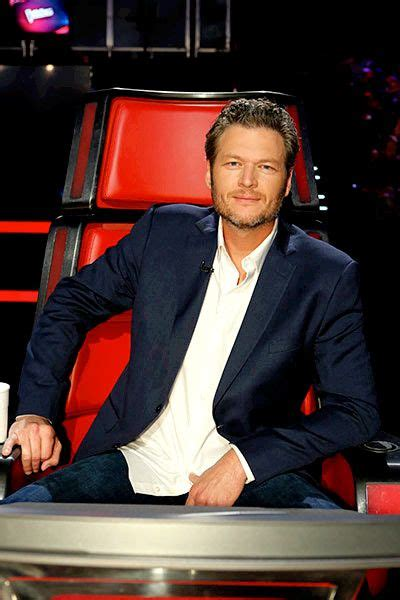 blake shelton okc concert 2072 best all about blake images on pinterest country