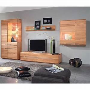Graue Wandfarbe Wohnzimmer : graue wandfarbe wirkung ~ Sanjose-hotels-ca.com Haus und Dekorationen