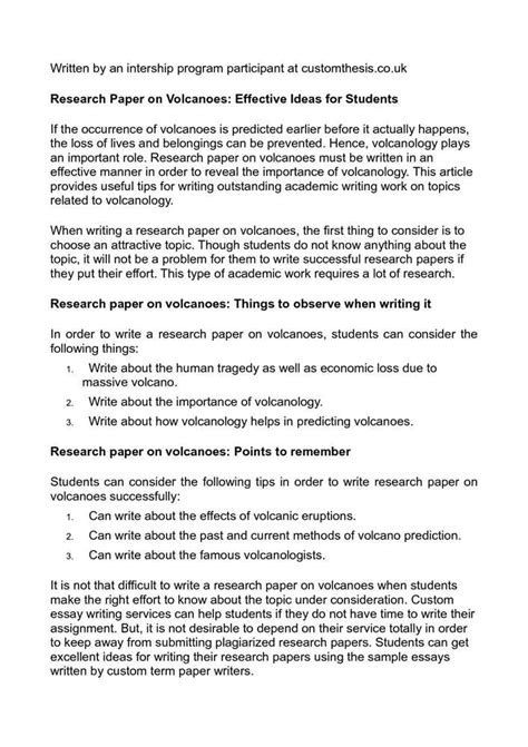 Reviews of noom hypothesis in dissertation how to write a good analysis paper how to write a good analysis paper