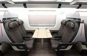 Viaggio in treno con la tariffa biglietto Premium di Frecciarossa Trenitalia