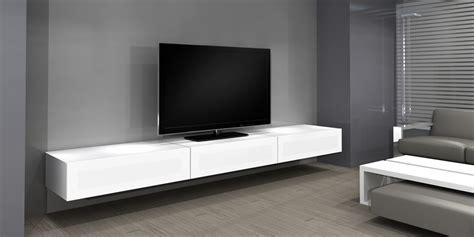 hauteur entre meuble bas et haut cuisine bien choisir meuble tv guides d 39 achat easylounge