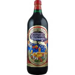 fruit and cheese baskets gluhwein christkindles litre from sandhams wine wine
