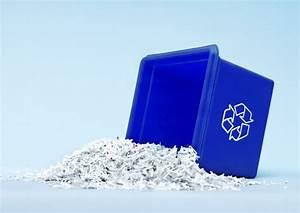 residential shredding service document shredding new With residential document destruction