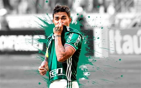 Download imagens Realmente não, Eduardo Pereira Rodrigues ...