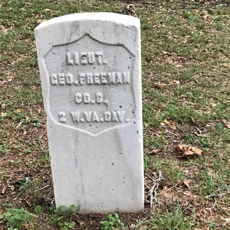 hammer of thor grave marker bigcbit com agen resmi