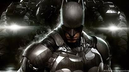 Dc Superhero Batman Wallpapers Comics Desktop Superheroes