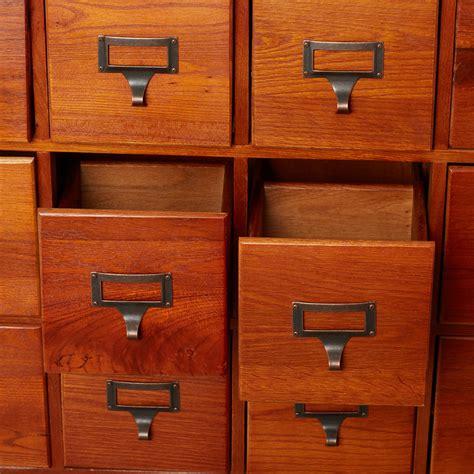 shillington multimedia storage cabinet wayfair