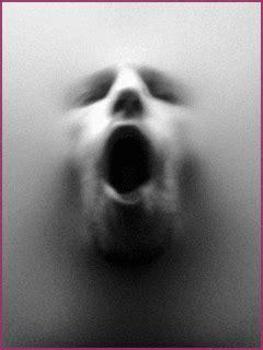 animaciones de miedo fear