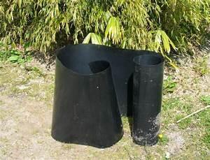 Barrière Anti Rhizome Castorama : les 35 m tres lin aire de barri re anti rhizomes hors ~ Dailycaller-alerts.com Idées de Décoration