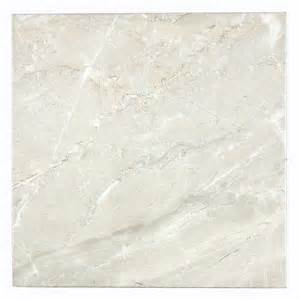 kitchen design floor plans collection 13 x 13 dinatura grotto grigo ceramic