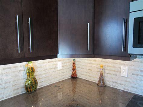 ideas for backsplash in kitchen elon tile the choice