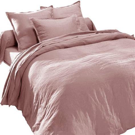 du linge de lit aux couleurs du printemps blueberry home