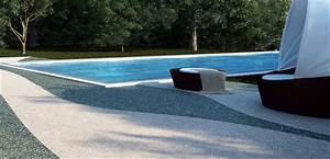 Boden Für Terrasse : pool boden boden f r pool outdoor steinteppich pool ravello deutschland ~ Orissabook.com Haus und Dekorationen