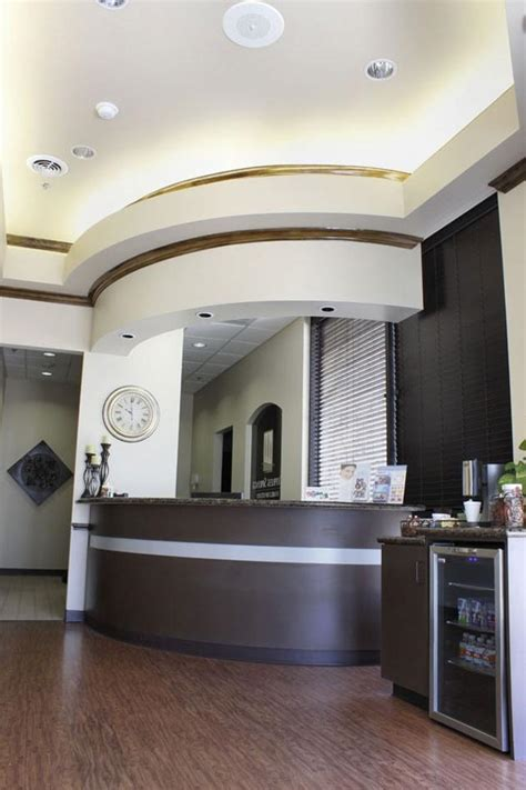 Dental Front Desk Nc by Photos Of Dental Office Front Desk Areas