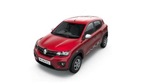 Renault Kwid Car Tyres Price List