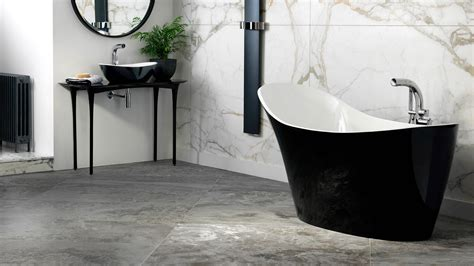 and albert amalfi tub amalfi bath victoria albert baths uk volcanic limestone baths