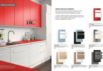 facade meuble cuisine ikea facade meuble cuisine ikea home design nouveau et