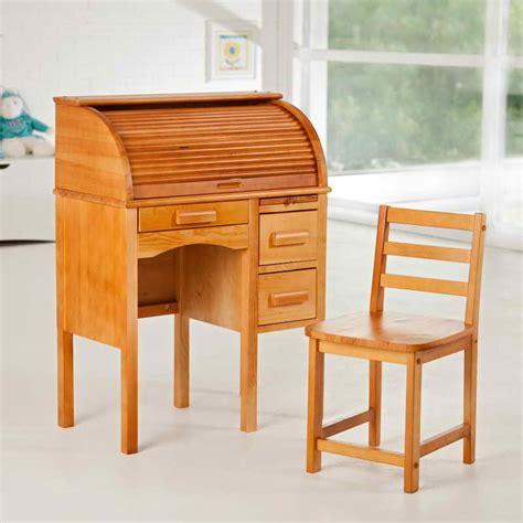 cool desks for cool