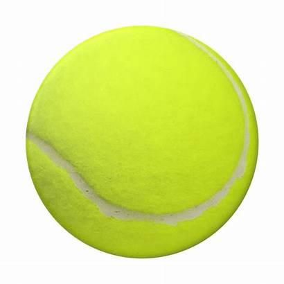Tennis Ball Popsockets Algemene Informatie Het Groot