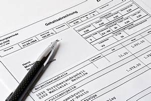 Sozialversicherungsnummer Abrechnung. lohnabrechnung k ein blatt mit ...