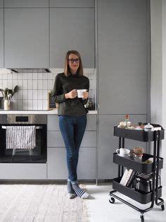 Ikea, Veddinge, Marmor, Smeg, Grå, Kök, marble,   My home