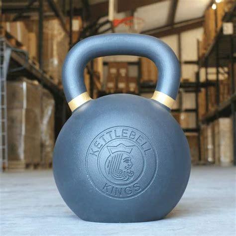 kettlebell monster kings kettlebells sets lb kg