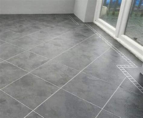 vinyl flooring remnants top 28 home depot vinyl flooring remnants top 28 home depot flooring remnants nance carpet