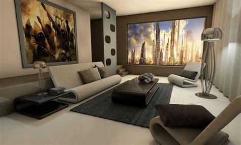 amazing contemporary living room designs dream home living room living room decor