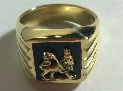 9 Best Lion Of Judah Ring Images On Pinterest  Lion Of. Moroccan Style Wedding Engagement Rings. Harvard Rings. Wedding Band Man Wedding Rings. Double Halo Engagement Ring Set Wedding Rings. Clustered Wedding Rings. Concordia University Rings. Solid Wood Engagement Rings. Event Engagement Rings