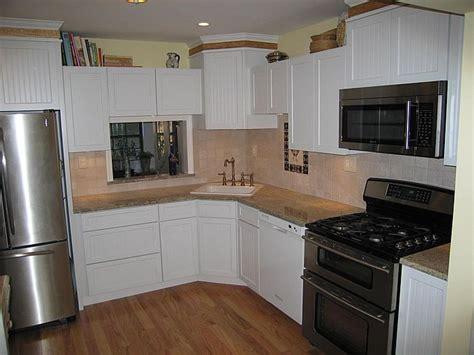 kitchen cabinets 10x10 cost best 25 10x10 kitchen ideas on kitchen layout 5880