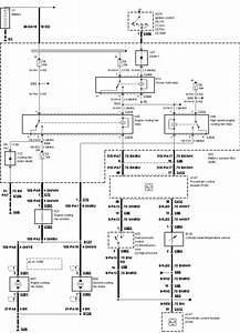 2004 Ford Focus Coolant Diagram