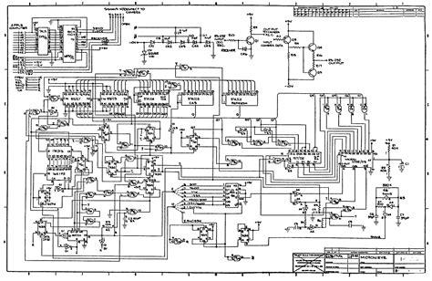 Apple Earbud Wiring Diagram by Wrg 9165 Apple Wiring Diagram