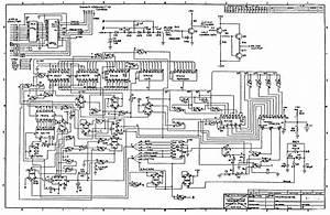 Apple 2 Schematic  U2013 Readingrat Net