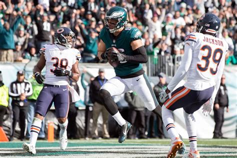 Eagles Bears eagles  bears game preview  questions  answers 1200 x 800 · jpeg