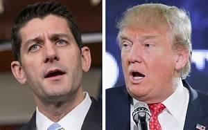 """Trump rovescia il tavolo: """"Faccio a modo mio"""" – Il blog di ..."""