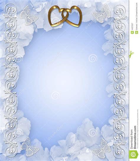 digital wedding invitation card background design hd