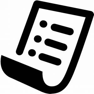 Finance Purchase Order Icon | Windows 8 Iconset | Icons8