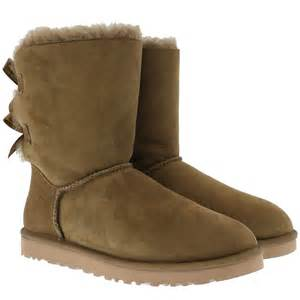ugg bailey bow for sale bailey bow uggs on sale womens