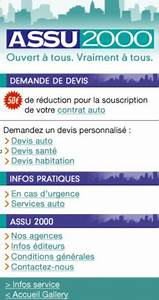 Assu 200 : assu 2000 ouvert tous vraiment tous les op rateurs mobiles webmarketing co 39 m ~ Gottalentnigeria.com Avis de Voitures