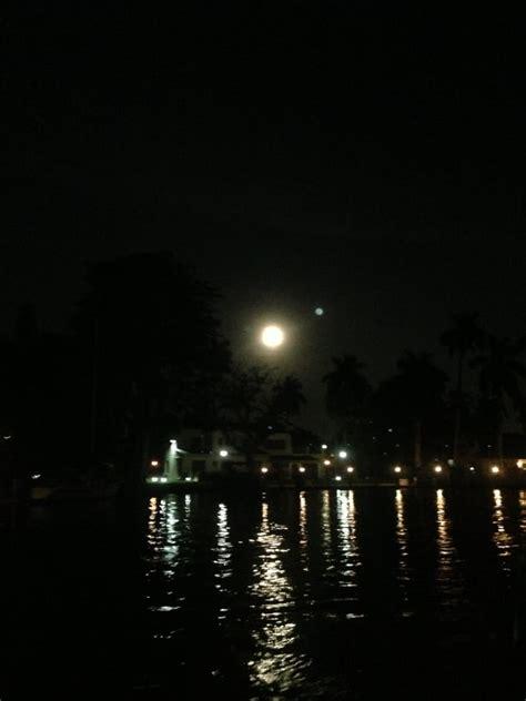 Gondola Boat Ride Fort Lauderdale by Las Olas Gondola Boat Charters Fort Lauderdale Fl