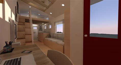 tiny homes interior designs potter valley 24 tiny house plans tiny house design
