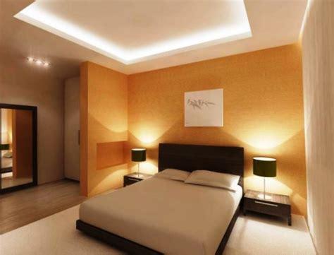 warna cat kamar tidur romantis minimalis