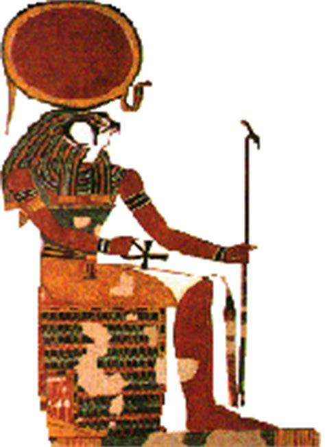 re maitre des dieux divinit 233 s egyptiennes