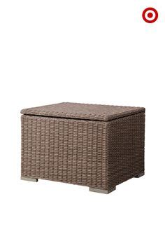 Target Patio Table Umbrellas by Lights Rugs Pillows Umbrellas By Adding A Few Choice