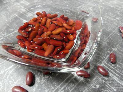 comment cuisiner les haricots rouges cuisiner des haricots rouges secs 28 images comment