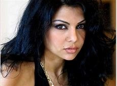 wallpapers Gallery Haifa Wehbe Famous Arabic Singer and
